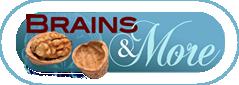 Brains&More